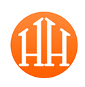 logo-hosilot-krugliy